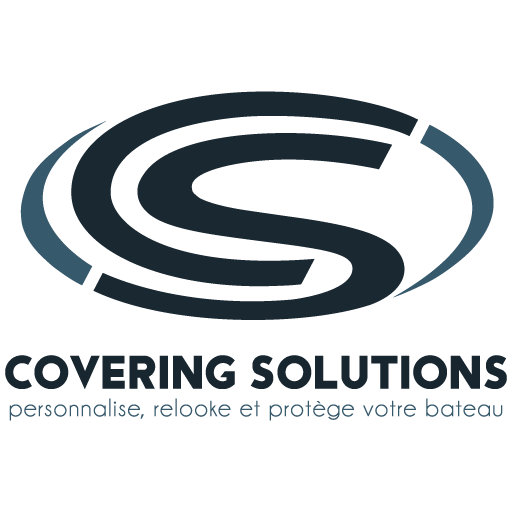 coveringsolutions